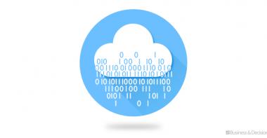 Le Big Data, un volet majeur d'innovation sur les données d'entreprise