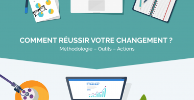 [VIDEO] Transformation digitale : mesurer le changement