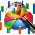 Améliorer son taux de rebond : enjeux, recommandations, optimisations