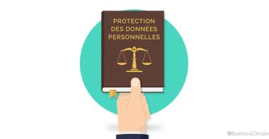 GDPR : quels nouveaux droits pour vos données personnelles ?
