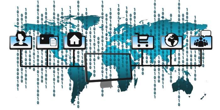 GDPR: Le droit à la portabilité des données
