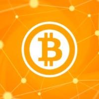 Bitcoin et autres crypto-monnaies: faut-il vraiment miser dessus?