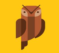 Night Owls / Laggards