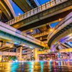 Transformation Digitale : 6 tendances et enjeux à redécouvrir