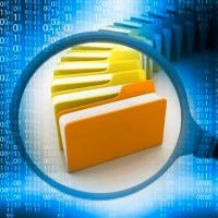 Le Big Data libère le potentiel des archives d'entreprises