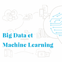 DSI, Big Data et Machine Learning : nouvelle rencontre avec JL Raffaëlli