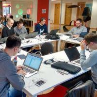 Le hackathon en Data Science, hacka-quoi?