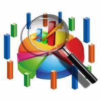 Améliorer son taux de rebond: enjeux, recommandations, optimisations