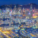 Big Data : 6 tendances et enjeux à redécouvrir