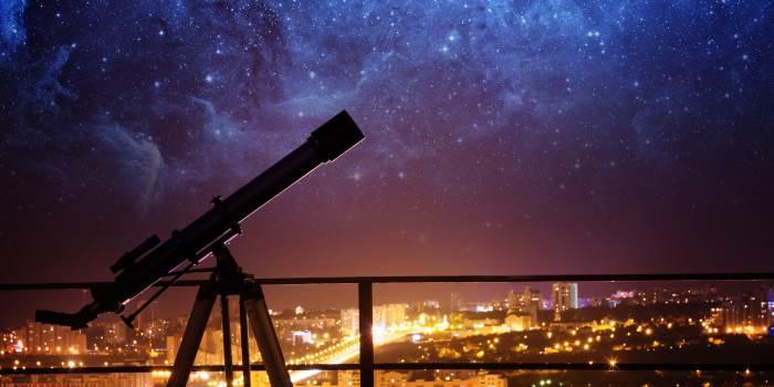 Data Science : 6 tendances et enjeux à redécouvrir
