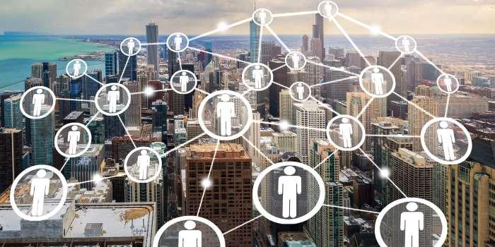 4 bonnes pratiques pour collecter les données digital