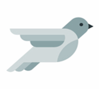 Flock / Majority