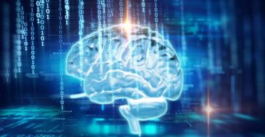 Intelligence Artificielle, Machine Learning, Data Science : ces termes sont-ils interchangeables ?