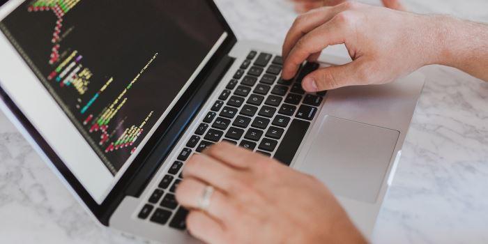 [Tutoriel] MongoDB: examiner les fonctionnalités de requêtage