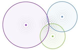Les enjeux de la géolocalisation de précision en intérieur