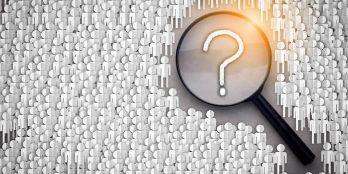 Quelles évolutions fortes dans l'utilisation de la data pour les media online?