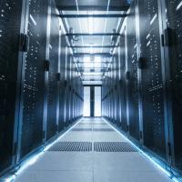 BCBS 239, GDPR: pourquoi la Banque doit miser sur la gouvernance des données?