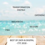 Best of : 5 idées pour transformer le business avec le digital