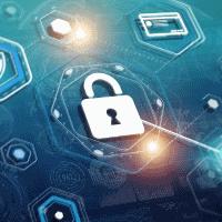 Data Loss Prevention: êtes-vous sûr de la protection de vos données?