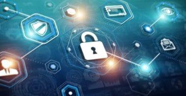 Data Loss Prevention : êtes-vous sûr de la protection de vos données ?