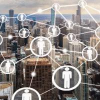Pour réussir votre Marketing digital, optimisez la collecte des données