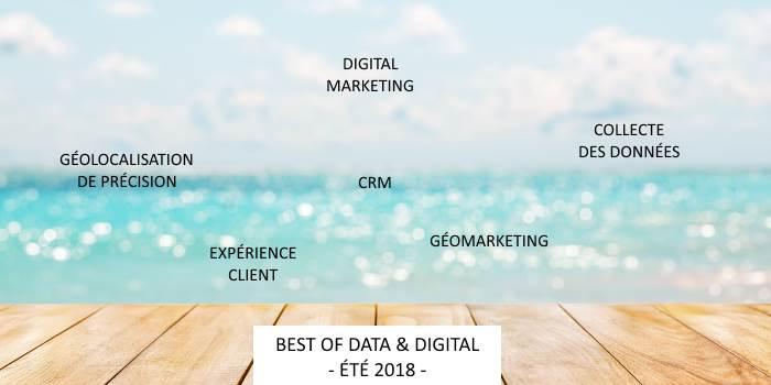 Best of: 5 idées pour optimiser l'expérience client