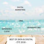 Best of : 5 idées pour optimiser l'expérience client