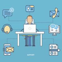 Chatbot, Agent Conversationnel pour redéfinir l'expérience client
