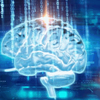 Intelligence Artificielle, Machine Learning, Data Science : ces termes sont-ils interchangeables ?