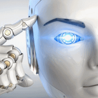[DEBAT D'EXPERTS] L'Intelligence Artificielle en 7 points clés