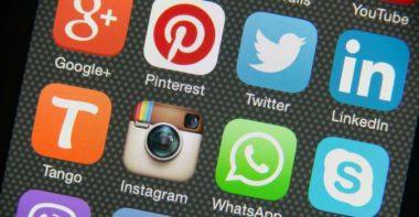 Social Selling : Bien exploiter LinkedIn pour mieux vendre