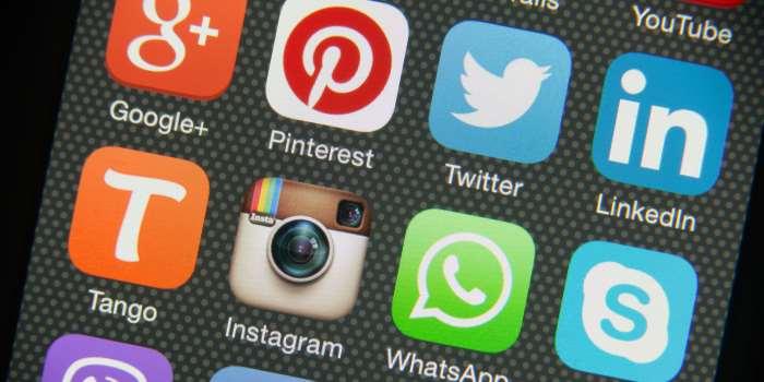 Comment déployer le Social Selling à grande échelle?