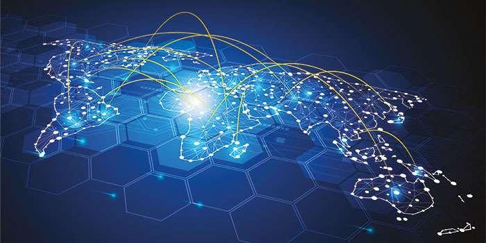 Cartographie: comment allier efficacement Open Data et Data Science?