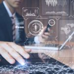 CRM et Intelligence artificielle : comment développer et optimiser vos données ?