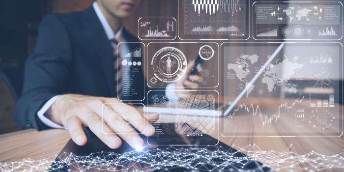CRM et Intelligence artificielle: comment développer et optimiser vos données?
