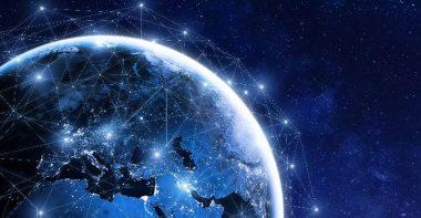 La guerre des data aura-t-elle lieu ? Comment en sortir vivant quand on n'est pas un GAFA ?