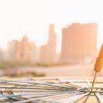 Marketing et Intelligence artificielle : les 7 tendances du moment
