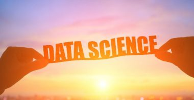 Introduction à la Data Science [REPLAY]