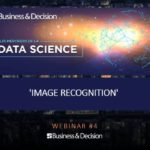 [REPLAY DATA SCIENCE #4] Image Recognition