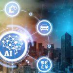 [Etude] Intelligence artificielle : où en sont les entreprises ?