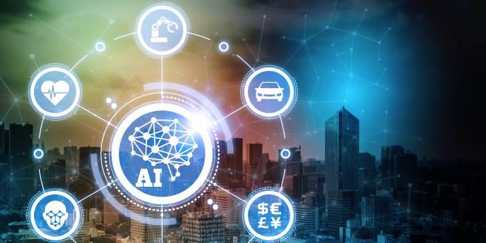 [Etude] Intelligence artificielle: où en sont les entreprises?