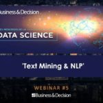 [REPLAY DATA SCIENCE #5] Text Mining, NLP