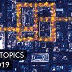 #DATA : 7 sujets chauds pour 2019