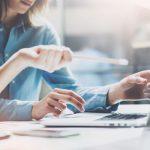 Projet CRM : comment optimiser le Retour sur Investissement ?