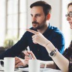 Data Scientist / Data Engineer : quelles compétences pour bien démarrer en Data Science ?