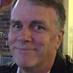 Bob MacLeod