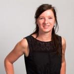 Karine Devenyns