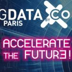 Big Data Paris 2019 : les sujets Data et IA de l'année