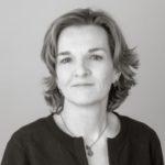 Cécile Théard-Jallu