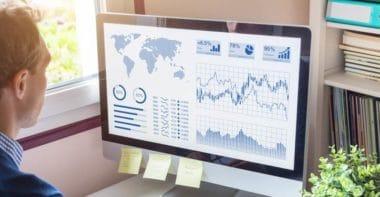 [REPLAY DATA SCIENCE #7] De la BI à la Data Science